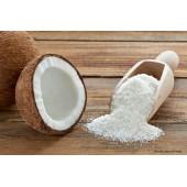 Noix de coco râpée fine Philippines Pdt issu Agriculture biologique FR BIO-01