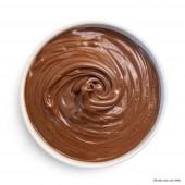 Praliné Pâte Artisanal 25% Amande - 25% Noisette