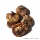 Figues Turquie Protoben Produit issu Agriculture Biologique FR BIO-01