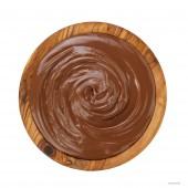 Praliné LISSE Pâte 30% Noisette 30% Amande 40% Sucre FIN