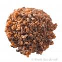 Abricot Cube Produit issu Agriculture Biologique FR BIO-01