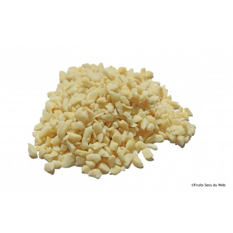 Noix Macadamia Brisure