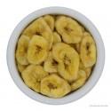 Banane Chips Produit issu Agriculture Biologique FR BIO-01