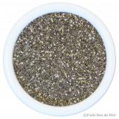 Graine de Chia Pdt issu Agriculture biologique FR BIO-01