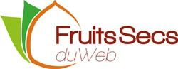 Fruits Secs du Web