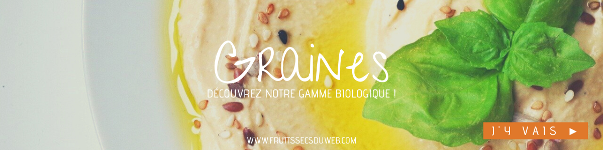 GRAINE DE SESAME DECORTIQUE